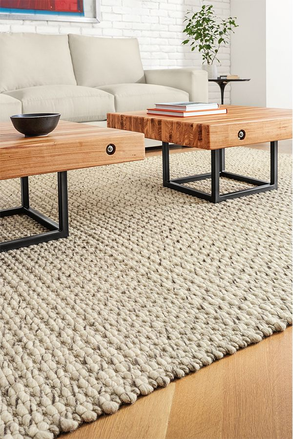 modern rugs our favorite cozy sweaters provided the starting point for this rug. IQGUNVW