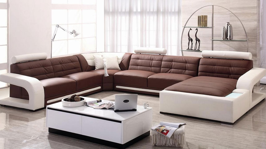 modern u0026 styles of sofa sets designs for living room GLZFMPA