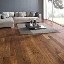 modern wooden flooring at rs 85 /square feet | laminate hardwood flooring - OVAHMGJ