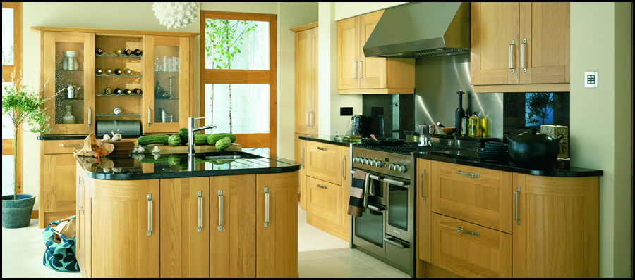 Nature Kitchens second nature kitchens supplied by mayflower kitchens, somerset, south  west, uk XDRHMBY