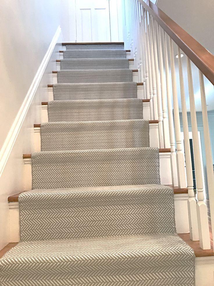 new architecture contemporary stair runners with shameonwinndixie com  regarding ideas 11 ZGYJXTP