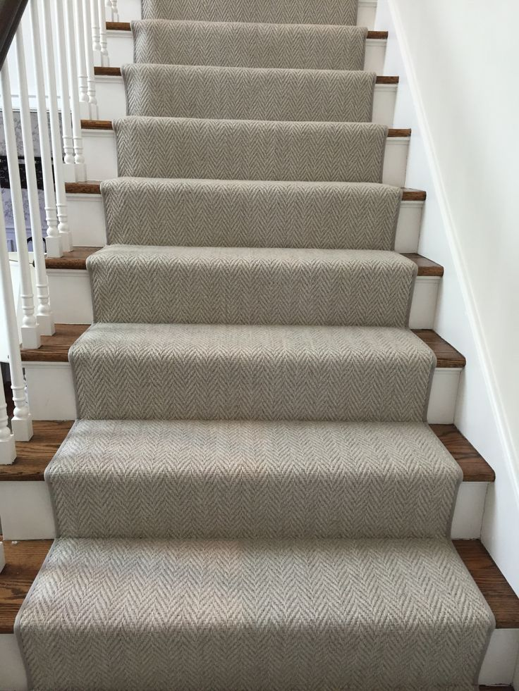 new top trendiest stair carpet runners - the carpet workroomu2026 2017 2018 HRBAAWL