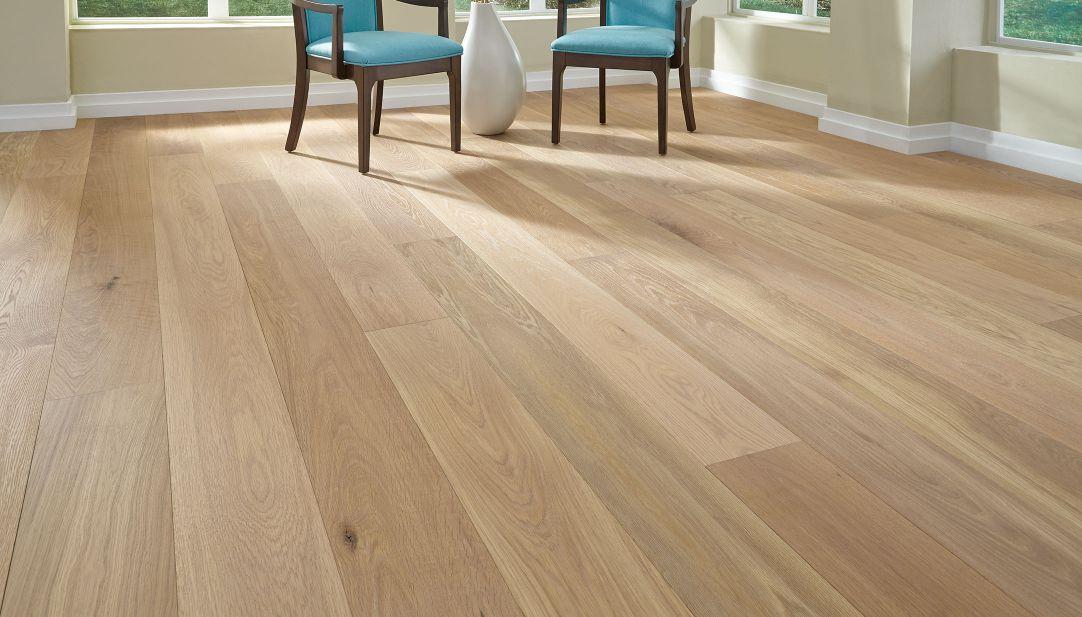 new wide plank hardwood flooring unfinished BVRKULR