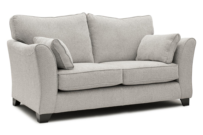 oasis 2 seater sofa ... ZRHDLDB