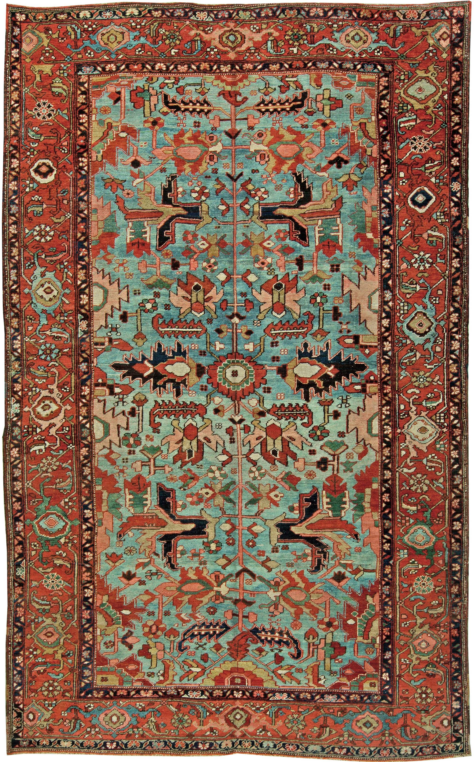 Oriental rugs ancient northwestern persian rugs and their beauty XSCYYXR
