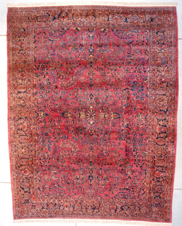 Oriental rugs persian rugs TZNMWVG