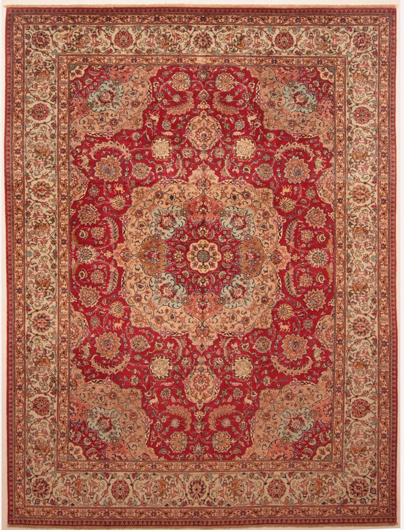 Oriental rugs types of persian rugs FKDOSEO