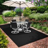 outdoor carpet black outdoor carpet black outdoor carpet black ... EBJYPYZ