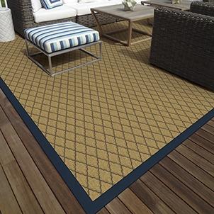 outdoor carpet stanton seychelles outdoor area rug CMENTCC