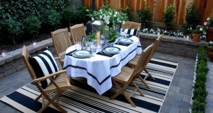 outdoor rug under patio table outdoor rugs have style covered PRGVNPF