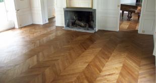 parquet floor chevron parquet pattern SAJQKIH