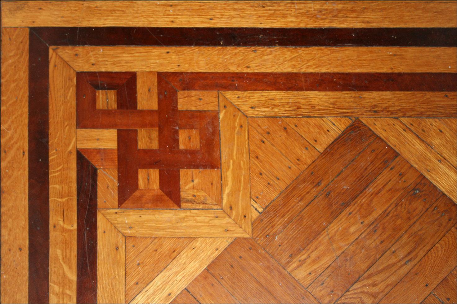 parquet floor http://stephendanko.com/blog/wp-content/uploads/2007/12/allen-st-floor.jpg DMSNJCQ
