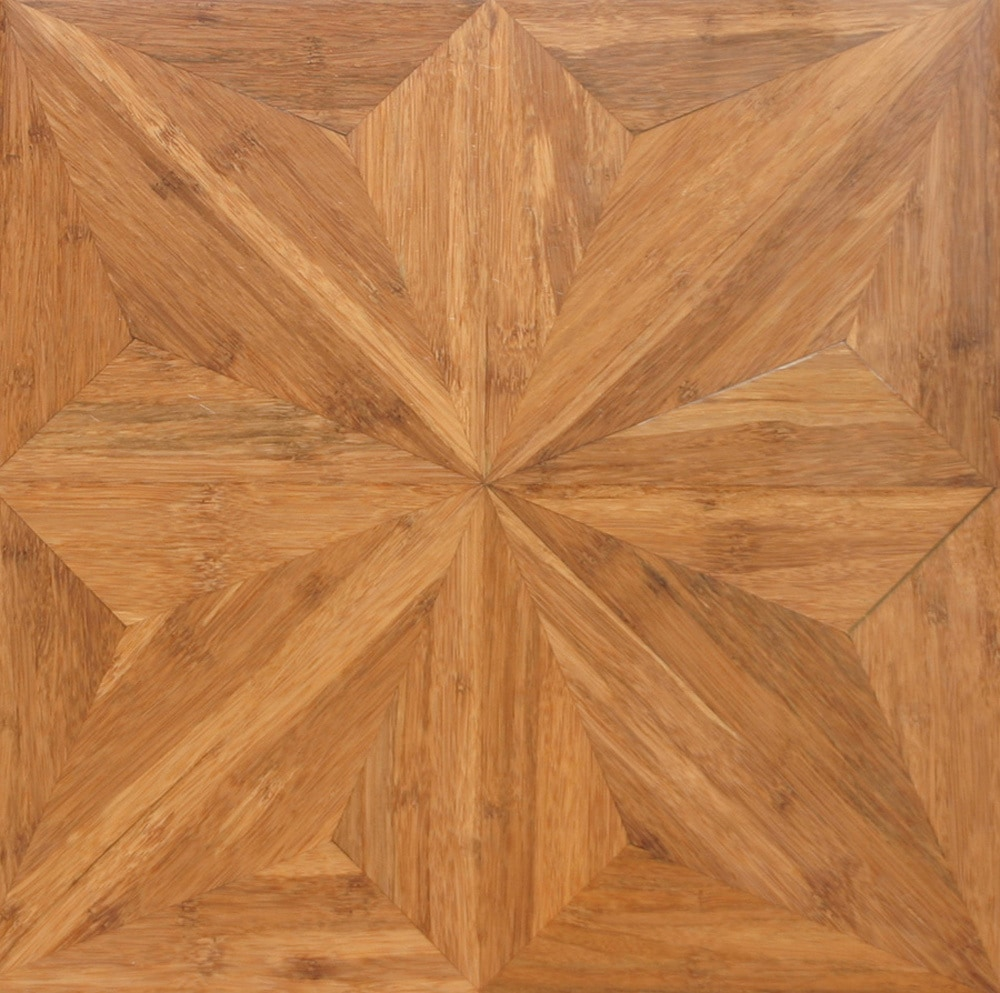 parquet floor renaissance_56673cc8f2f02. renaissance_56673cc8f2f02.  renaissance_56673cc8f2f02. renaissance_56673cc8f2f02.  renaissance_56673cc8f2f02 ALNMNRB