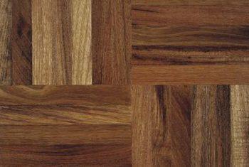 parquet floor sanding parquet with a belt sander leaves unsightly cross-grain scratches. ZHFWYKS
