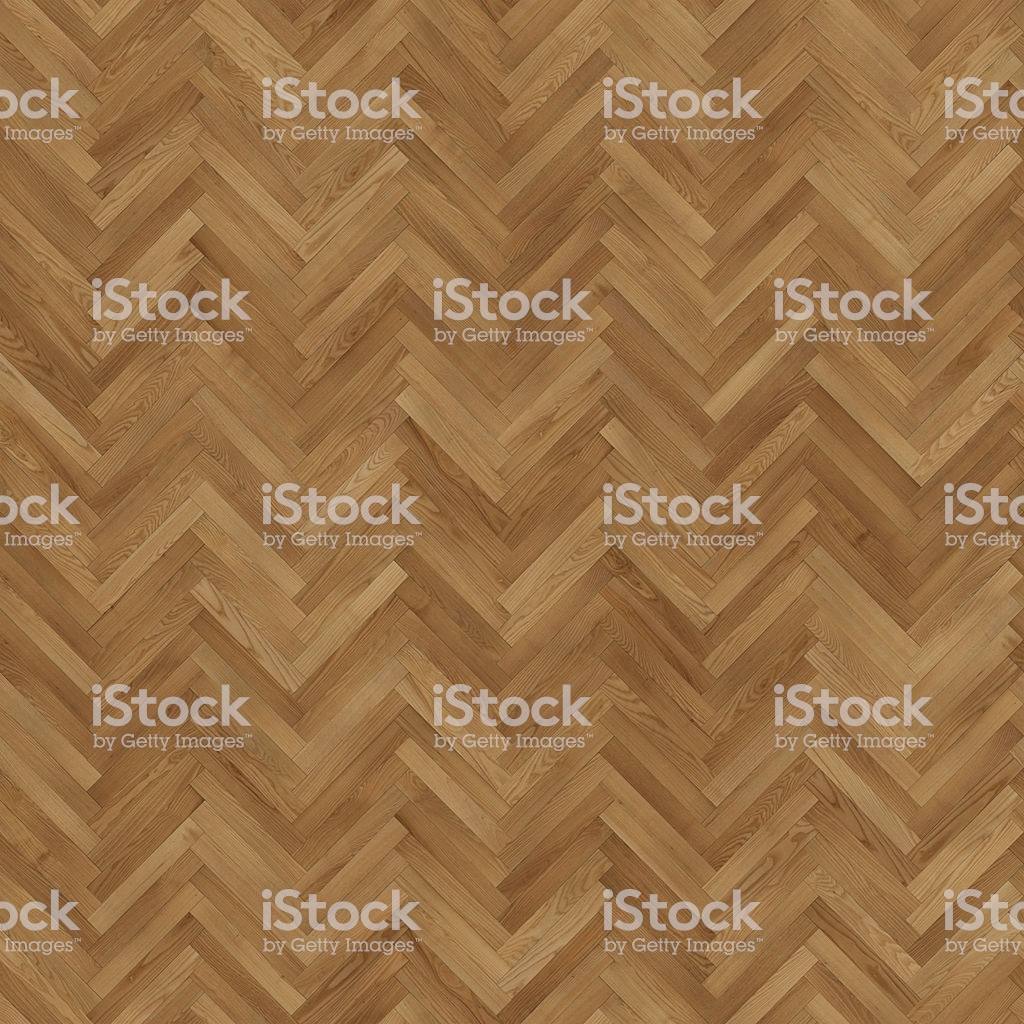 parquet floor stock photo ZJTUBVN
