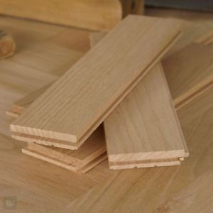 parquet flooring image is loading 1ft-red-oak-herringbone-parquet-flooring-unfinished-prime- GQQEUKS