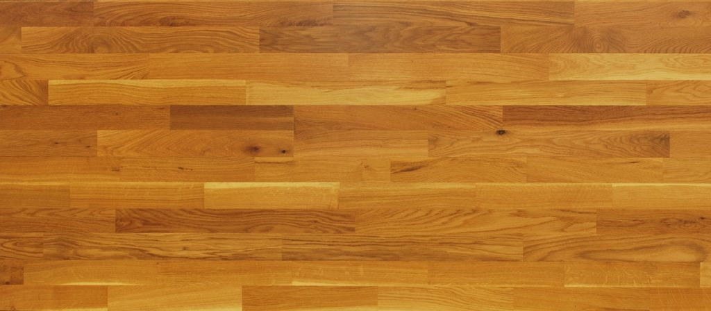 parquet flooring oak 2-strip select ETOABEM