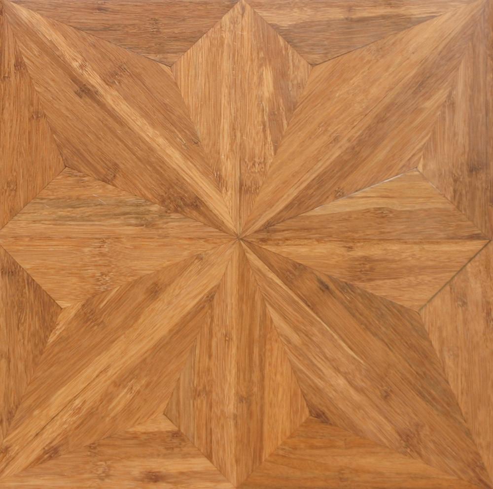 parquet flooring renaissance_56673cc8f2f02 ZOMCTEG