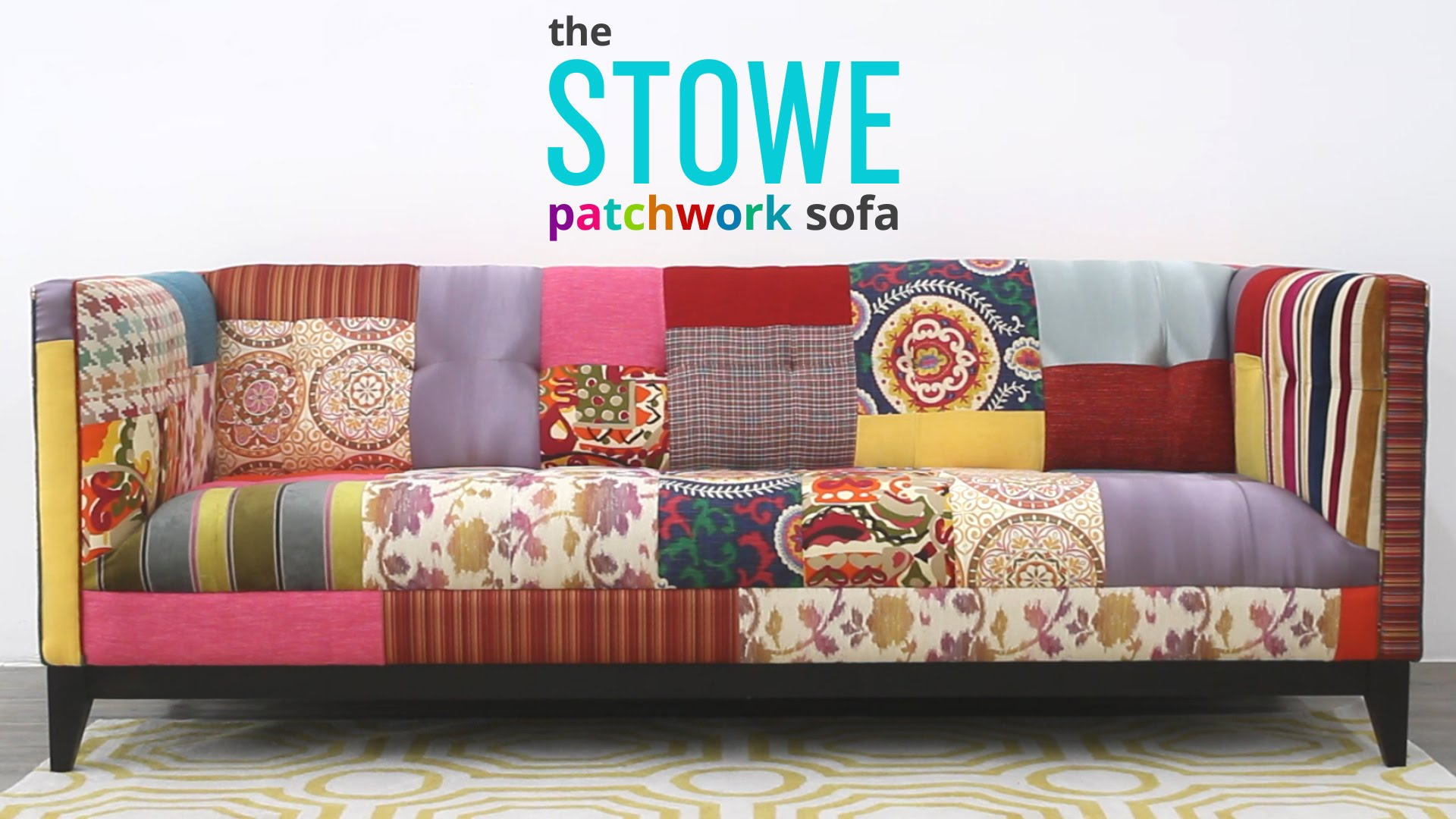 Patchwork Sofa stowe patchwork sofa HJWWNKS