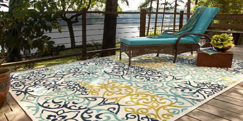 Patio rugs outdoor porch rugs pads patio ultimate 0 AJUPCJK
