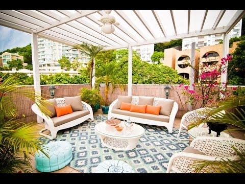 Patio rugs patio rug | southern patio outdoor rug CFNWPAG