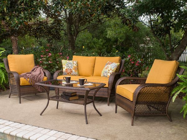 Patio Sets patio sets ALVMHIC