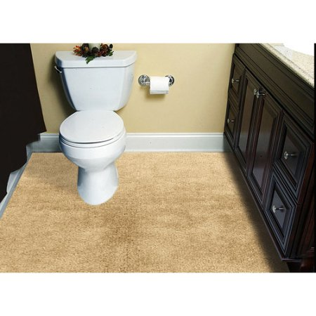 perfect concept bathroom carpet not customizable 6 x8 plush wall to  available XNJSYVW