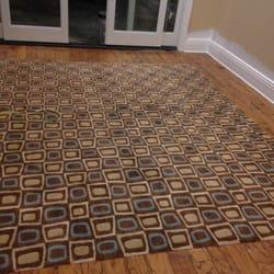photo of tuliku0027s floor coverings - los angeles, ca, united states IAFVZUE