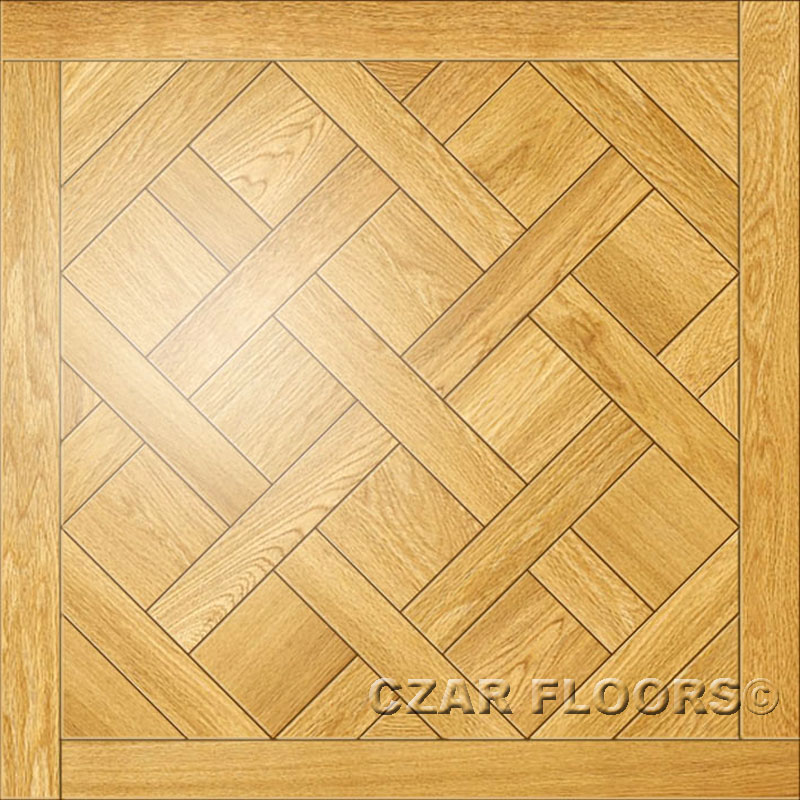 picture of versailles in parquet flooring MKQVSTZ
