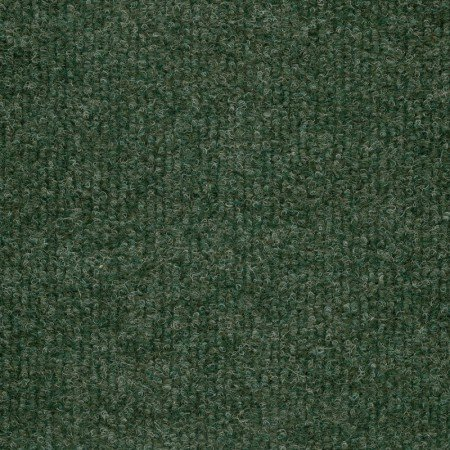 pile close up of omega green carpet tiles NQMQRGY