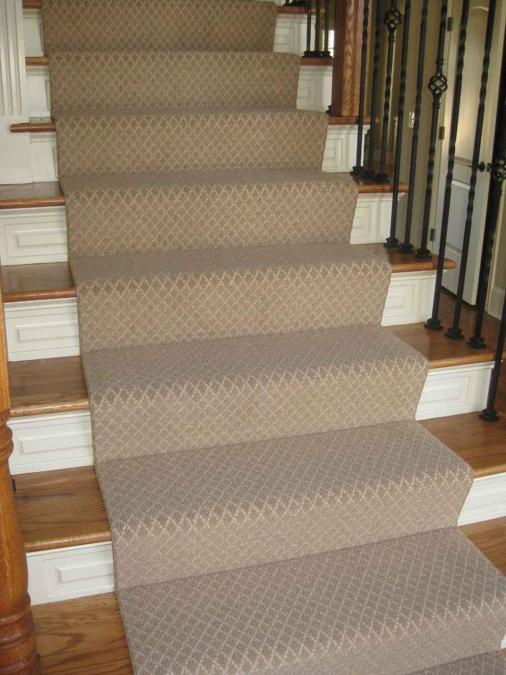 plastic carpet runners for stair FFCBDWJ