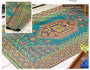 polypropylene rugs ecofriend.com/wp-content/uploads/2012/07/recycled-... DBOCXXP