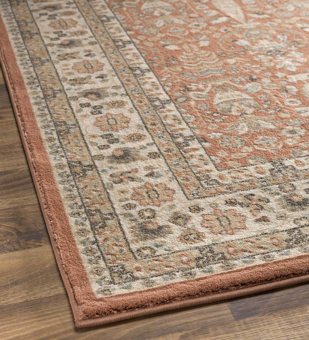 polypropylene rugs oak lawn polypropylene rug has the look of wool with high-performance  durability. ASYSUWZ