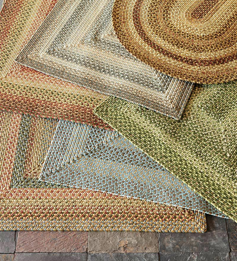 polypropylene rugs polypropylene outdoor rugs polypropylene outdoor rugs outdoor polypropylene  rugs 8x10 MXTCHWT