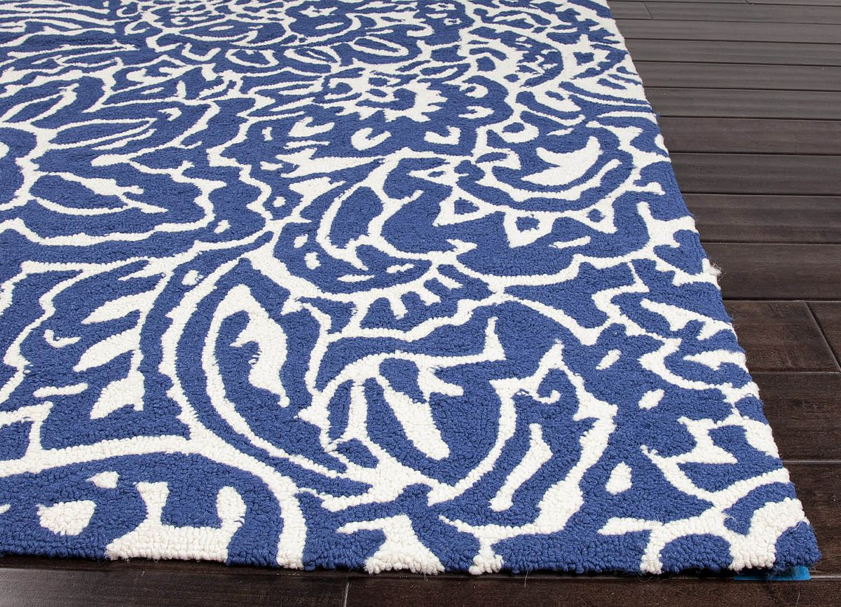polypropylene rugs the pros and cons of a polypropylene rug - designinyou.com/decor QKODBPG
