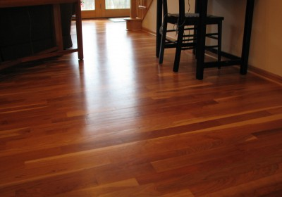 professional hardwood floor refinishing service QFYPDGN