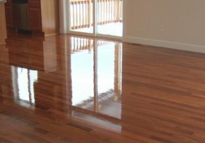 professional hardwood floor refinishing service TXERHUG