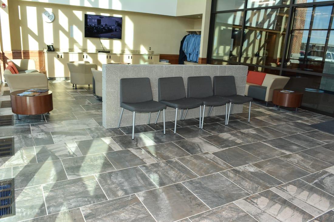 quality commercial flooring in billings, mt. YRGHSEC