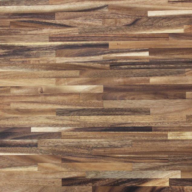 reclaimed acacia metro engineered flooring u0026 paneling HBETVSK