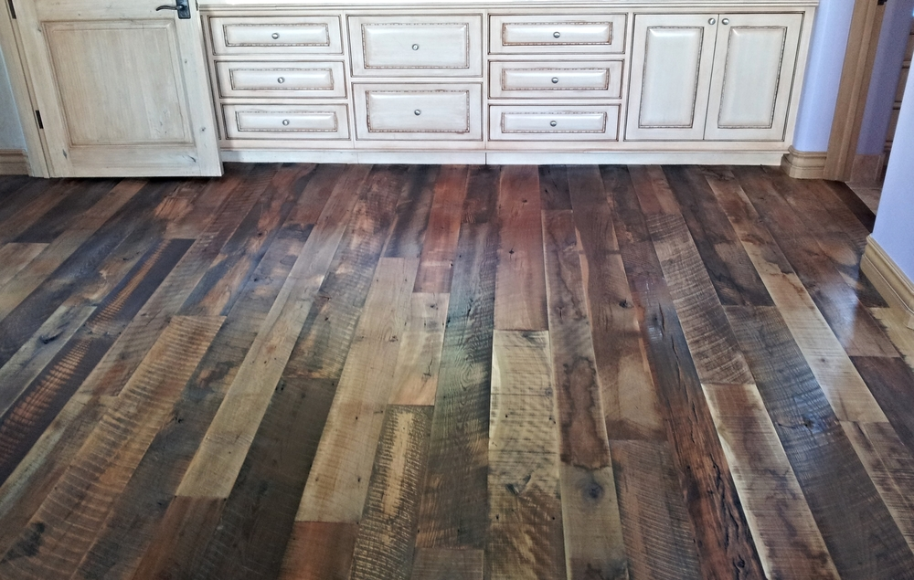 reclaimed wood floors reclaimed oak flooring RODMYQU
