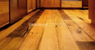 reclaimed wood floors reclaimed wide plank flooring with a story all its own. ZGZBOBI