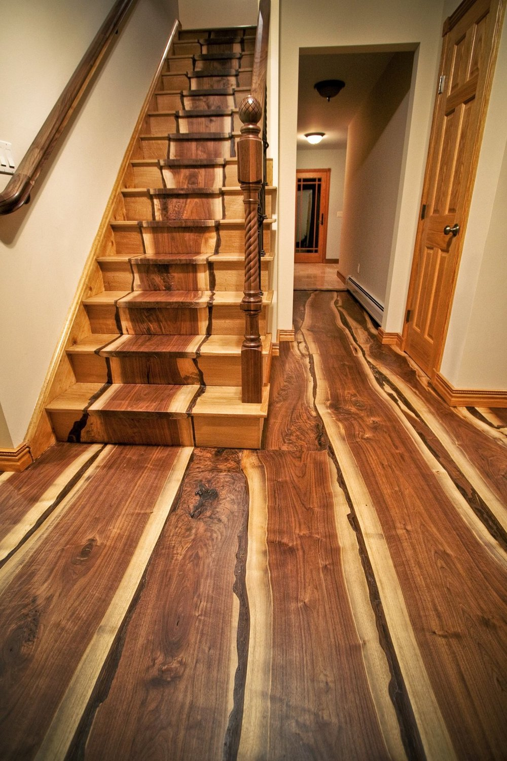 reclaimed wood floors reclaimed wood flooring JLMIEAE