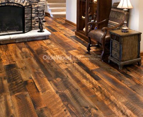 reclaimed wood floors reclaimed wood flooring VLOZQZY