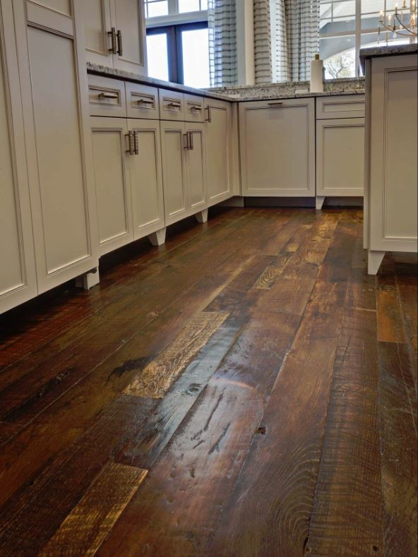 reclaimed wood floors tobaccowood reclaimed wood flooring NFTWEOJ