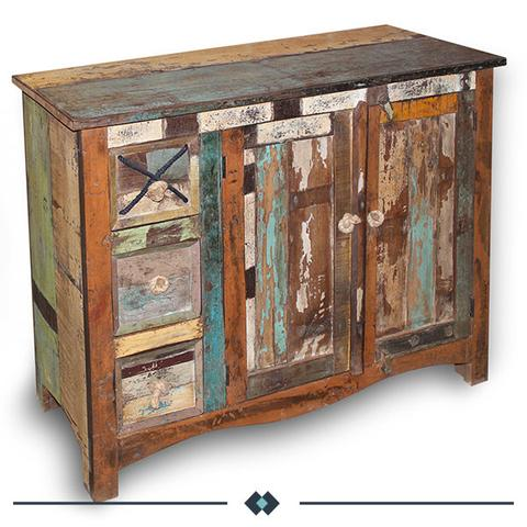 reclaimed wood furniture recycled wood furniture. boston range recycled wood furniture harley \u0026  lola LQLJHHF