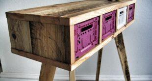 reclaimed wood furniture WMUZUEX