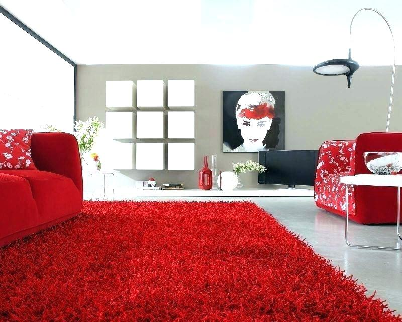 red rugs for living room red rugs for bedroom red rug in living room red bedroom rugs full BKGDDMC