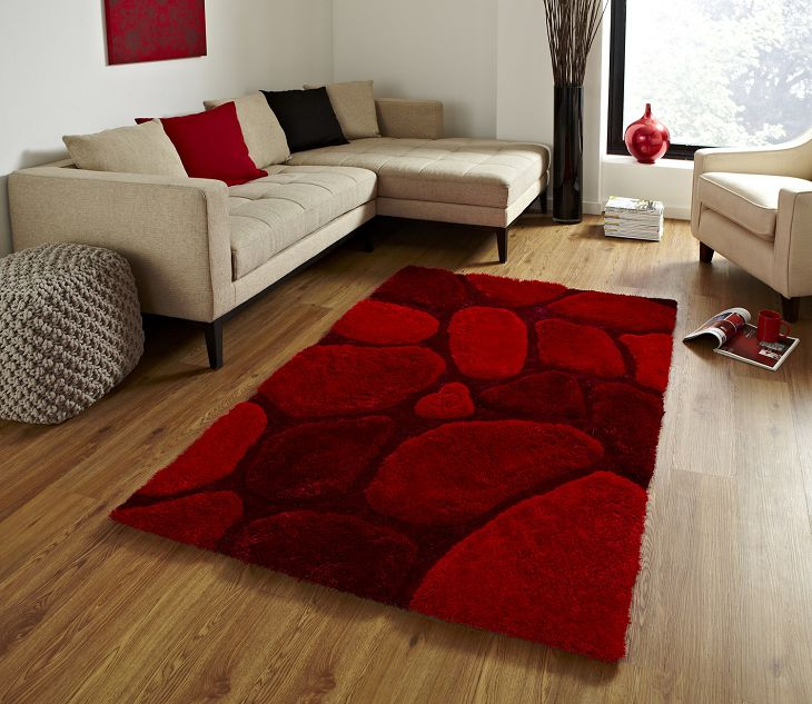 red rugs for living room the most enchanting rugs for living room arranged EZFPWLT
