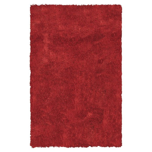Red rugs red rugs youu0027ll love | wayfair TQCVZBY