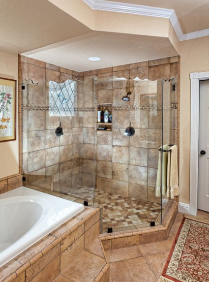 remodeled bathrooms bathroom remodel contractors in syracuse, ny CJOBRWI